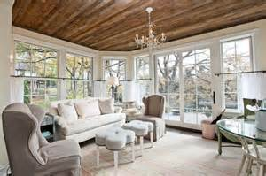 Mediterranean Homes Interior Design stylish ceiling designs that can change the look of your home