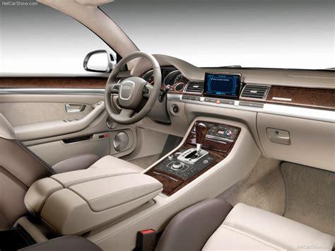 best car repair manuals 2006 audi s8 interior lighting audi a8 4 2 tdi quattro 2008 picture 16 800x600