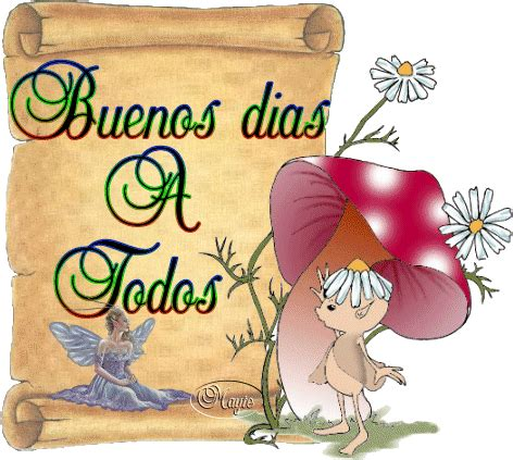 imagenes de good morning animadas 1000 images about targetas de buenos dias on pinterest