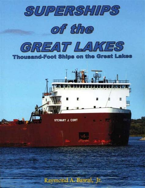 boats j raymond 17 best images about great lakes 1000 footer ships on