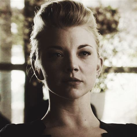 natalie dormer moriarty 1000 ideas about erin moriarty on