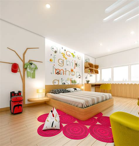 stylish boys bedrooms 24 teen boys room designs decorating ideas design