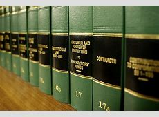 10 ways law firms can make life difficult for hackers ... Law Books Images