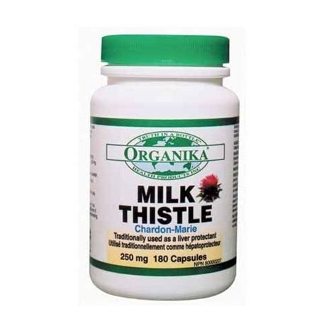 Milk Thistle Liver Detox Eczema by 17 Best Ideas About Milk Thistle Extract On