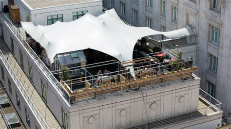 roof top bars london best rooftop bars in london things to do visitlondon com