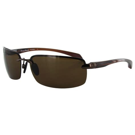 Rimless Sunglasses rimless polarized sunglasses louisiana brigade