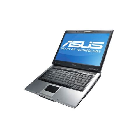 Asus Laptop Driver For Windows Xp notebook asus f3ja drivers for windows xp windows 7 windows 8 driversfree org