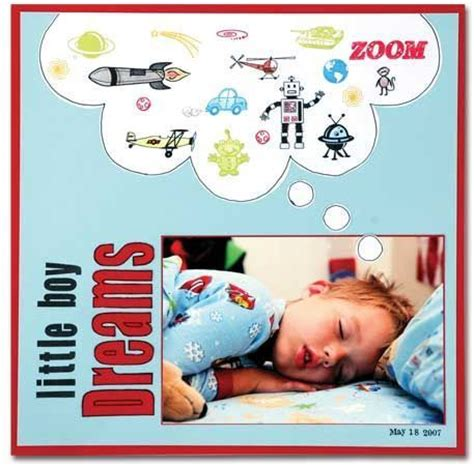 the baby assignment the baby protectors books 17 best ideas about baby album on baby photo
