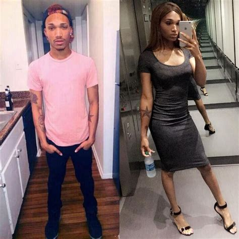 real forced feminization before and after 37 best amazing male to female transformations images on