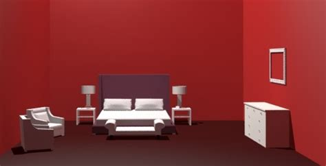 Rapid Rooms by Rapid Room Color Prototyping Design In Reality