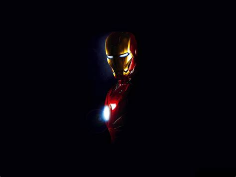 iron man desktop wallpapers wallpaperss arena