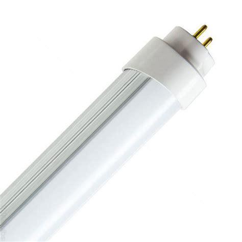 Pql Lighting Brightstar 90738 5000k 3 Foot 12w T8 Led Tube Direct