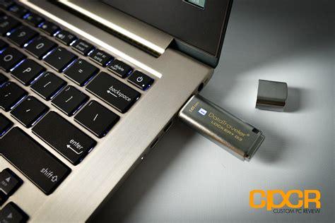 Usb Kingstone review kingston datatraveler locker g3 16gb usb 3 0