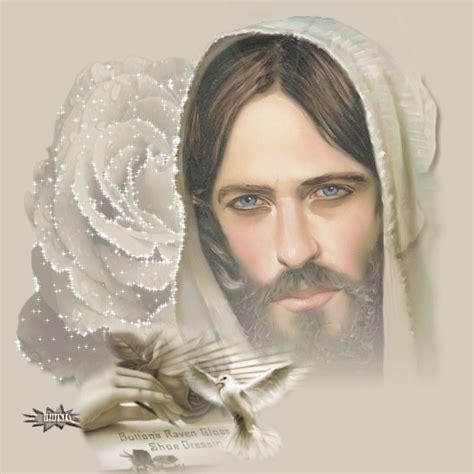 imagenes originales de jesucristo desgarga gratis los mejores gifs animados de jesus