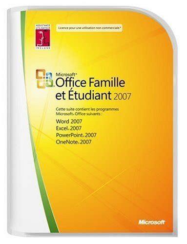 Windows 7 Kaufen Student 1174 by Microsoft Office 2007 Student Gebraucht Kaufen Nur 2 St