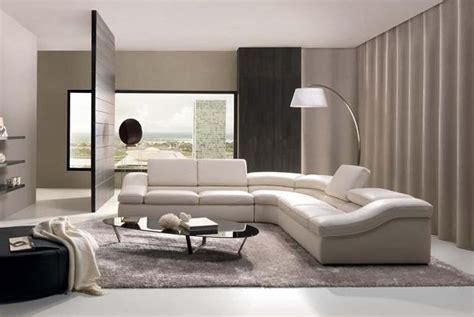 divani poltronesof 224 opinioni idee per il design della casa