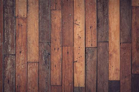Limpiador casero para pisos de madera :: Un limpiador