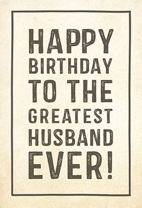 printable husband quotes quot greatest husband quot printable card customize add text and