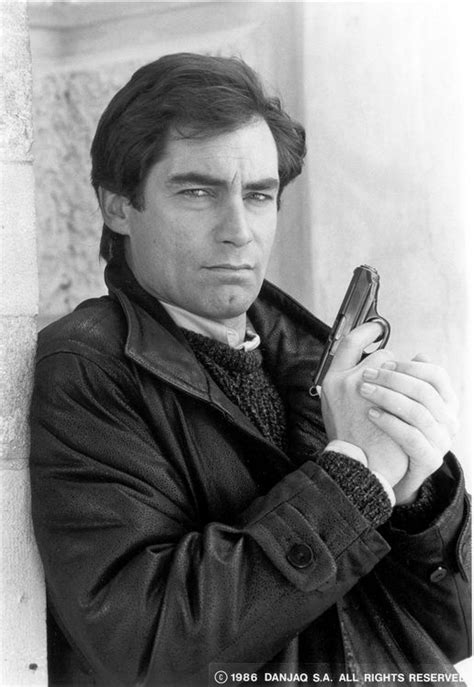 timothy dalton 007 timothy dalton favorite actors pinterest james bond