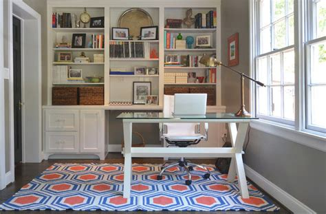 30 creative home office ideas 30 creative home office ideas working from home in style