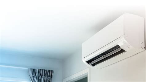 ac smelling learn      solve