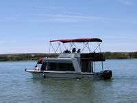pontoon boats for sale in henderson nc 26 best images about houseboats on pinterest boats
