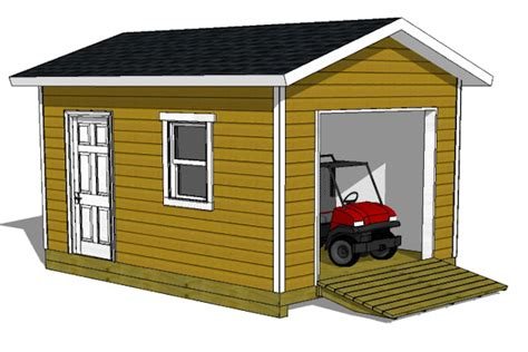 16 X 12 Garage Door by 4x6 Shed Uk Workshop Shed Plans Shed Plans 200 Sq