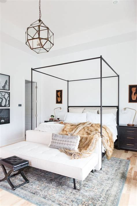 Lighting For Master Bedroom 5 Tips For Creating A Master Bedroom He Will Bedroom Lighting Master Bedroom Design And