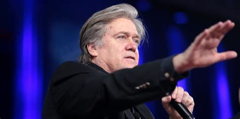 bannon always the rebel books 5 things that prove bannon is a rebel page 4 of 6
