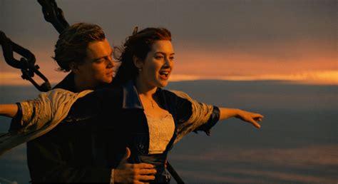 film titanic jack et rose jack and rose jack and rose photo 29883130 fanpop