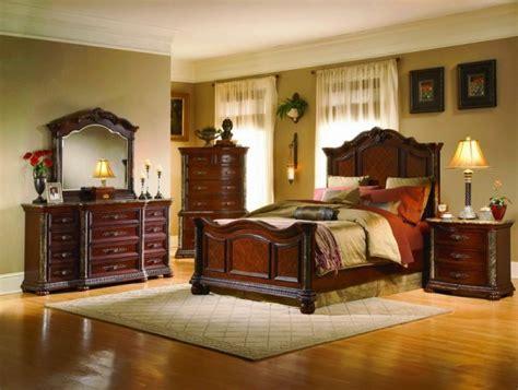 dark brown furniture bedroom ideas color ideas bedroom dark furniture brown hitez comhitez com