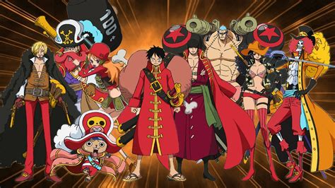film one piece z italia 2 one piece film z sar 224 trasmesso su italia 2 in seconda