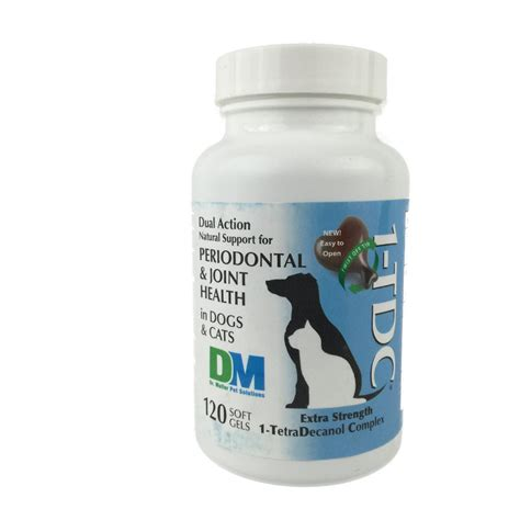 joint health for dogs dr muller pet solutions 1 tdc dual periodontal and joint health in dogs cats