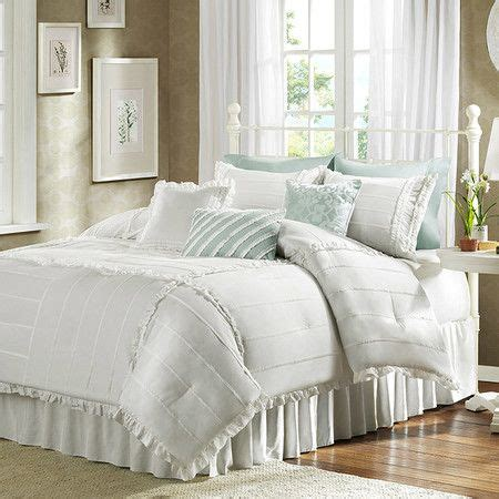 woolrich woodlands comforter set woodlands comforter set by woolrich marlow joss and and style
