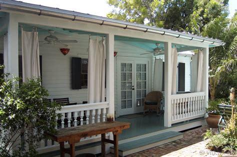 key west cottage rentals on the vintage luxury cottage 1 bedroom nightly vacation rental