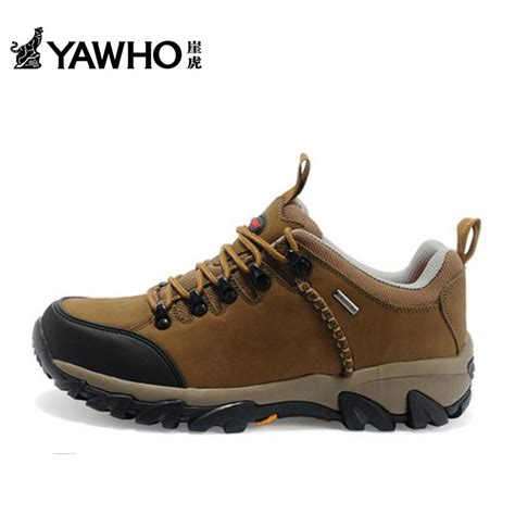 s discount hiking boots discount 2015 summer hiking shoes mesh sneakers s