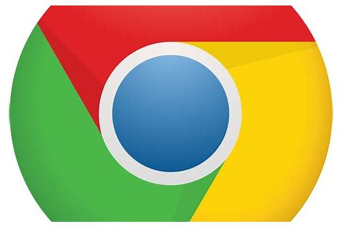 chrome descargar el video del reproductor flash