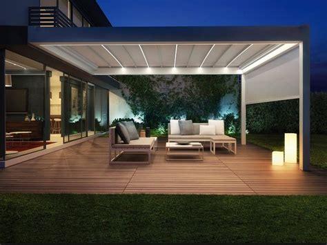 pergolati da giardino pergolati e pergole da giardino per terrazzi strutture esterni