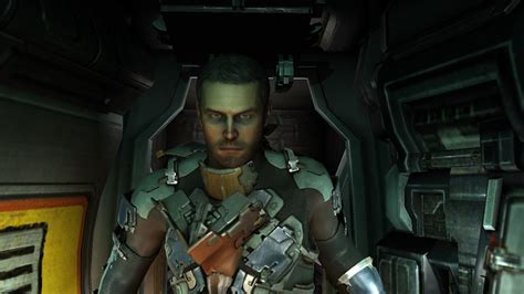 dead space  review giant bomb