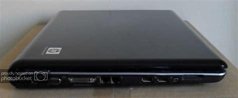 bedford st martin s desk copy hp dv9500 dv9000 dv9700 laptop 2 0ghz 2gb 250gb 17 wifi ebay