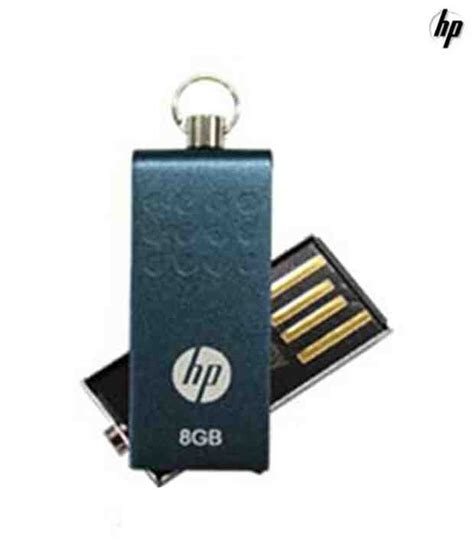 Flash Disk Hp V232 8gb hp pen drive 8gb v115w buy hp pen drive 8gb v115w at low