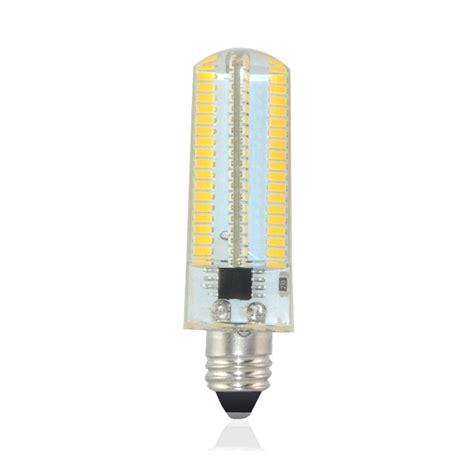 ywxlight led light bulb 50w equivalent warm white