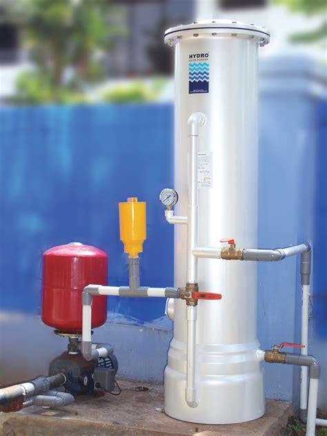 Filter Air Penjernih Air Filter Kran Air Nico Saringan Air 1 penjernih air berkualitas penjernih air rumah tangga