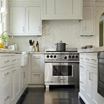 light grey stained oak cabinets gray kitchen walls great painted kitchen cabinet ideas