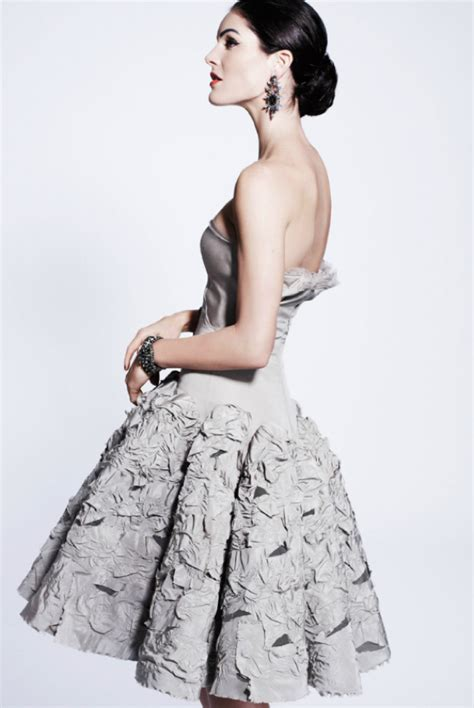 Pre Fall Part 2 Greyish Dress the new traditional a review of 2012 s trends interior