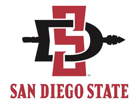 San Diego State Out Of State Tuition Mba by San Diego State Financial Aid Plexuss