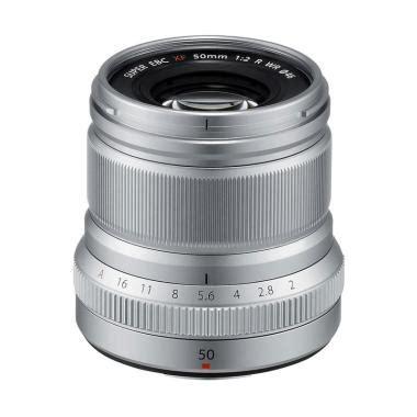 Lensa Meike 50mm Aps C F2 0 daftar harga lensa kamera terbaru spesifikasi terbaik