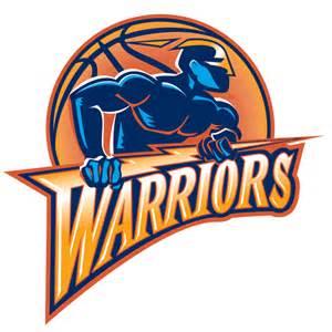 warriors colors golden state warriors logo font
