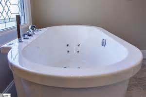 Stand Alone Jetted Bathtubs 17 Best Images About Bathrooms On Traditional