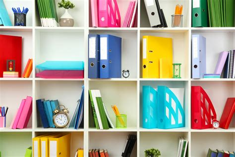 how to organize your apartment how to organize every room of your house